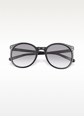 Classic Round Frame - Marc Jacobs