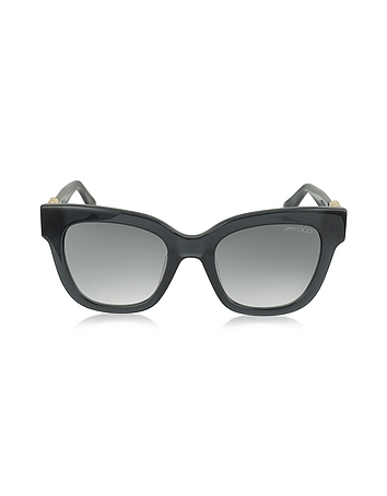 MAGGIE / S Acetate Women's Sunglasses