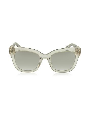 Jimmy Choo - MAGGIE/S Acetate Women's Sunglasses