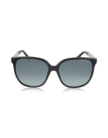 PAULA / S Acetate Women's Sunglasses