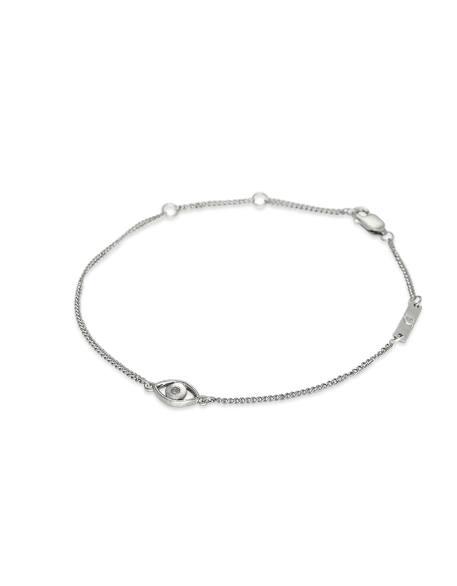 Bjorg Bracelets, The Third Eye Bracelet