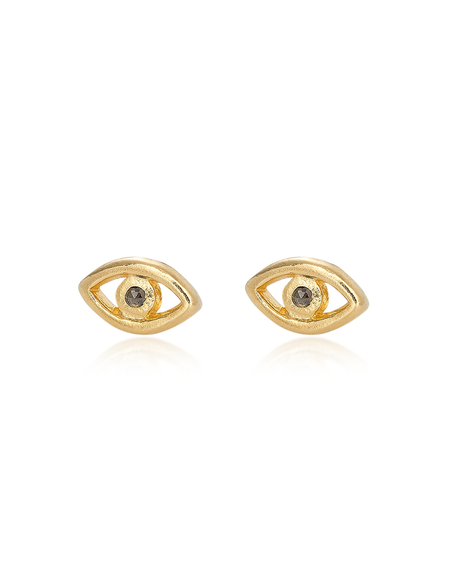 The Third Eye Earstuds