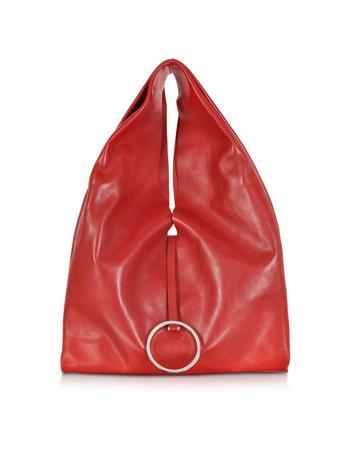 Dita Minimal Tote Bag