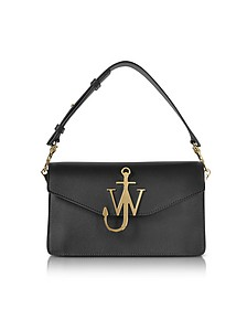 Black Logo Purse - J.W. Anderson