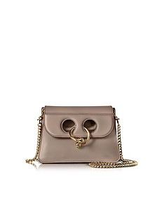 Ash Mini Pierce Bag - J.W. Anderson