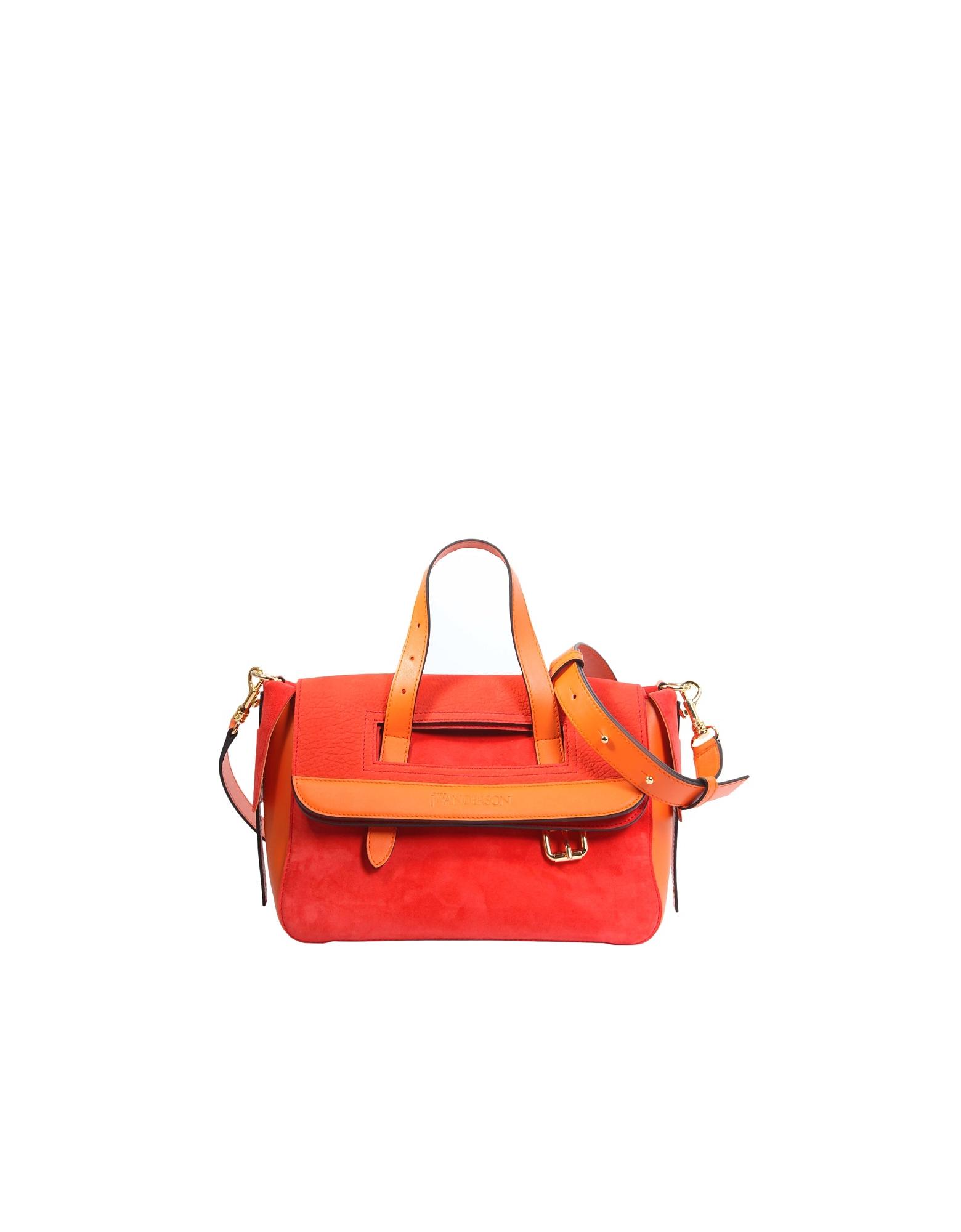 JW Anderson Designer Handbags, Tool Mini Bag