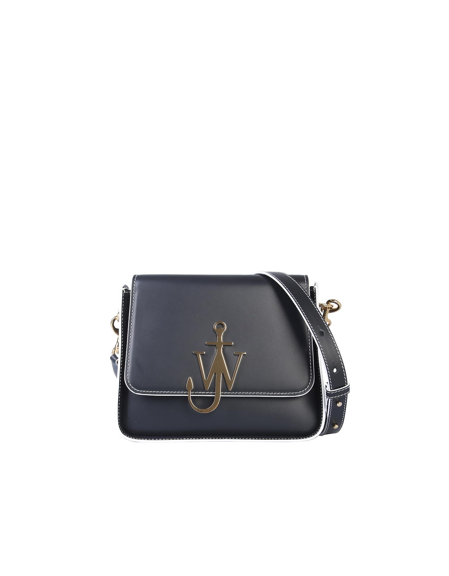 JW Anderson Designer Handbags, Anchor Bag