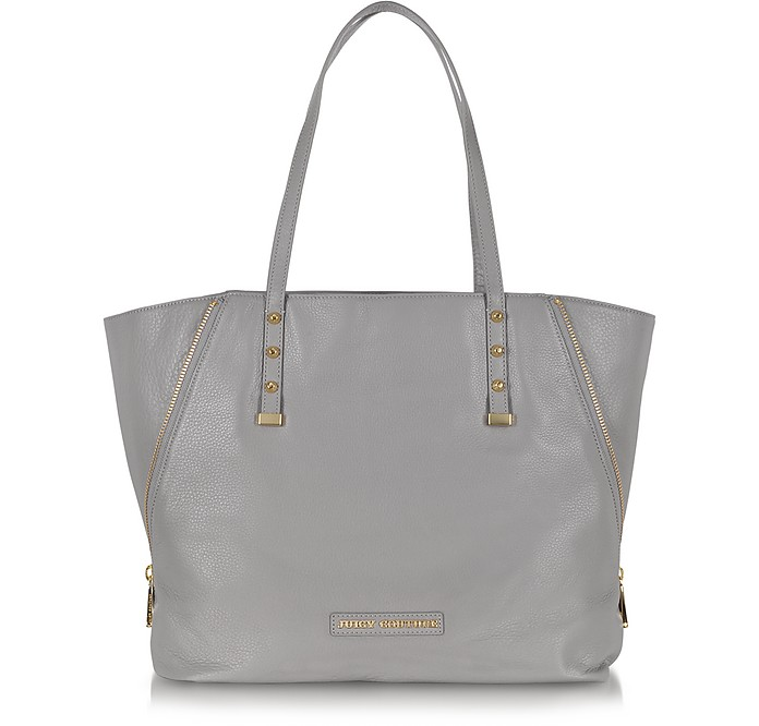Orange Grove Large Tote - Juicy Couture