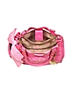 New Scottie Embroidery Daydreamer Bag - Juicy Couture
