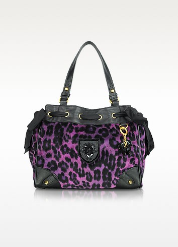 Daydreamer Shoulder Bag - Juicy Couture