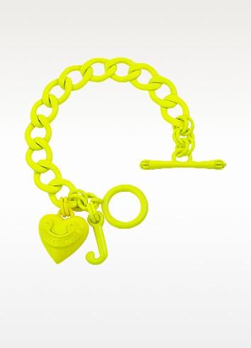 Neon Starter Bracelet - Juicy Couture