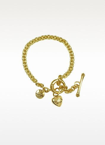 Chain Bracelet - Juicy Couture