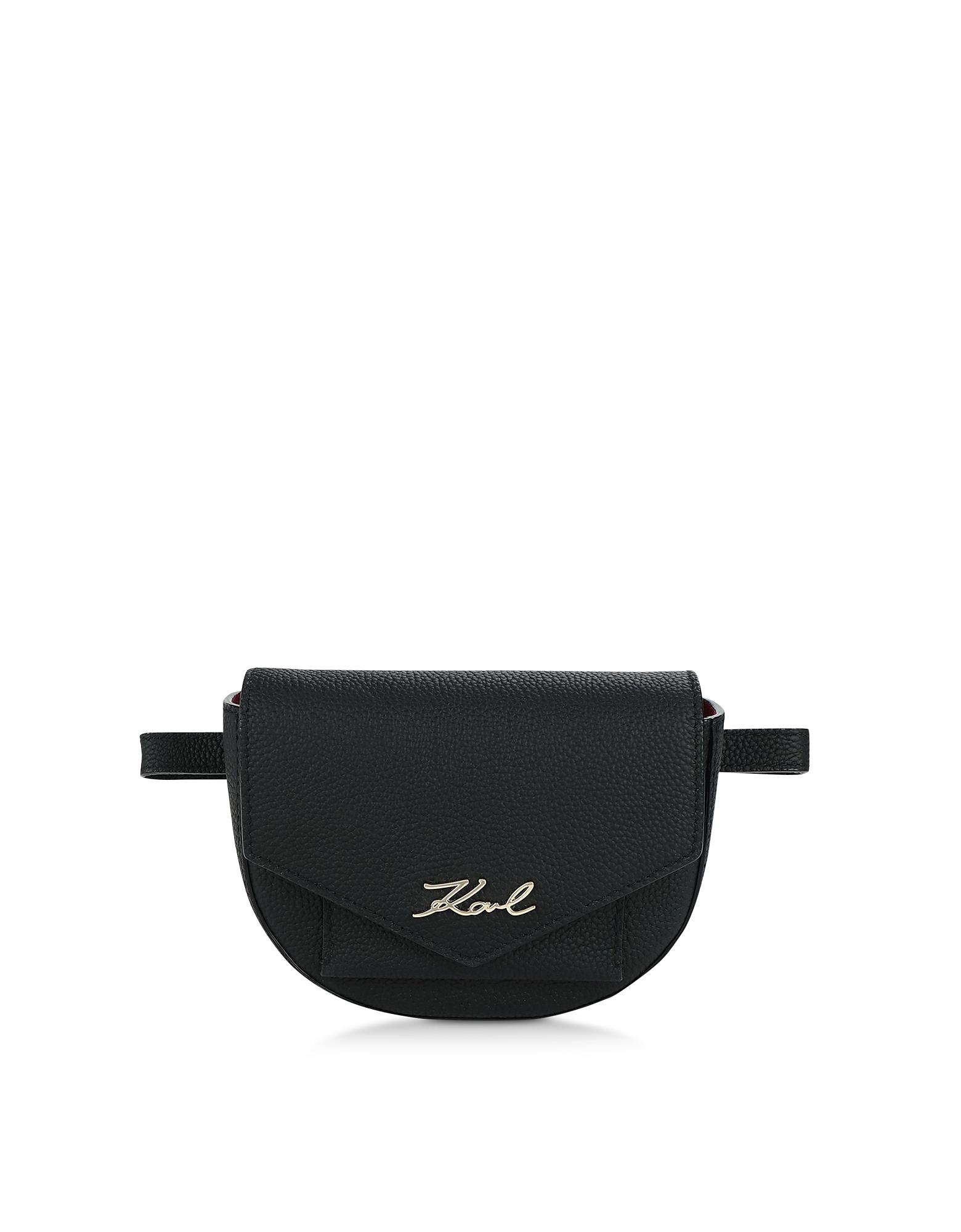 K/Kerry All Belt Bag