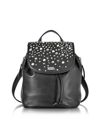 K/Rocky Studs Backpack