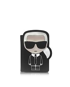 - Karl Lagerfeld / カール ラガーフェルド