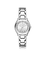Karl Lagerfeld Belleville Stainless Steel Women's Quartz Watch kl270017-007-00
