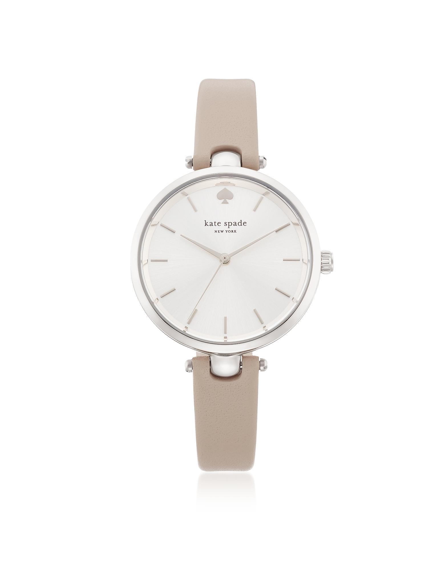 Kate Spade New York Women's Watches, Holland Gray Women's Watch