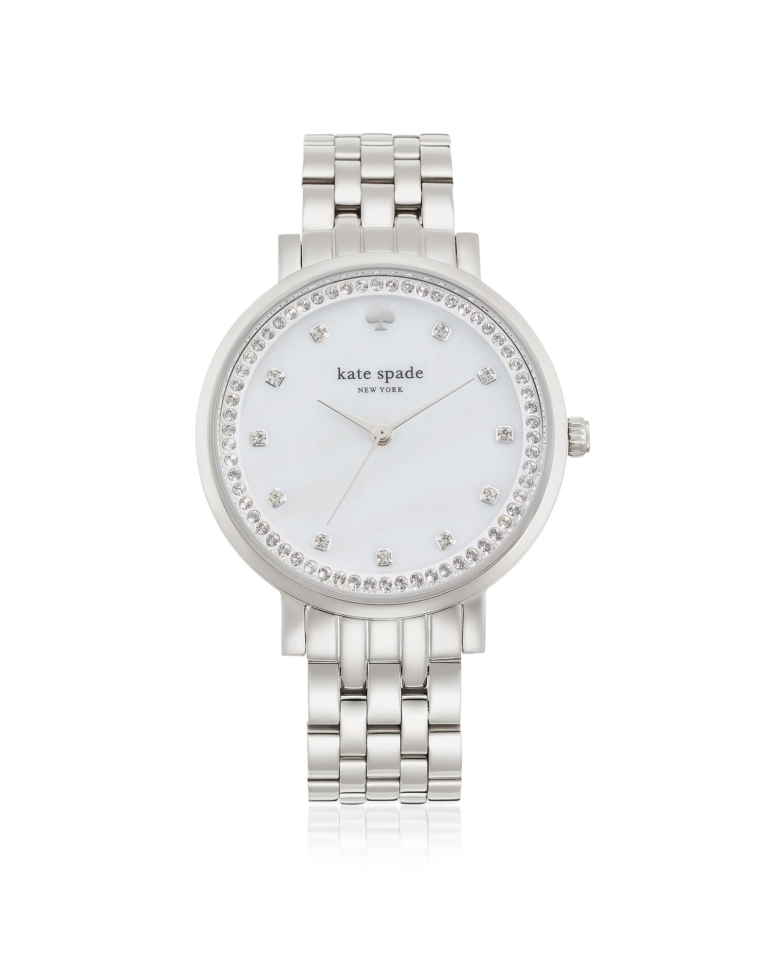 Monterey Women's Watch