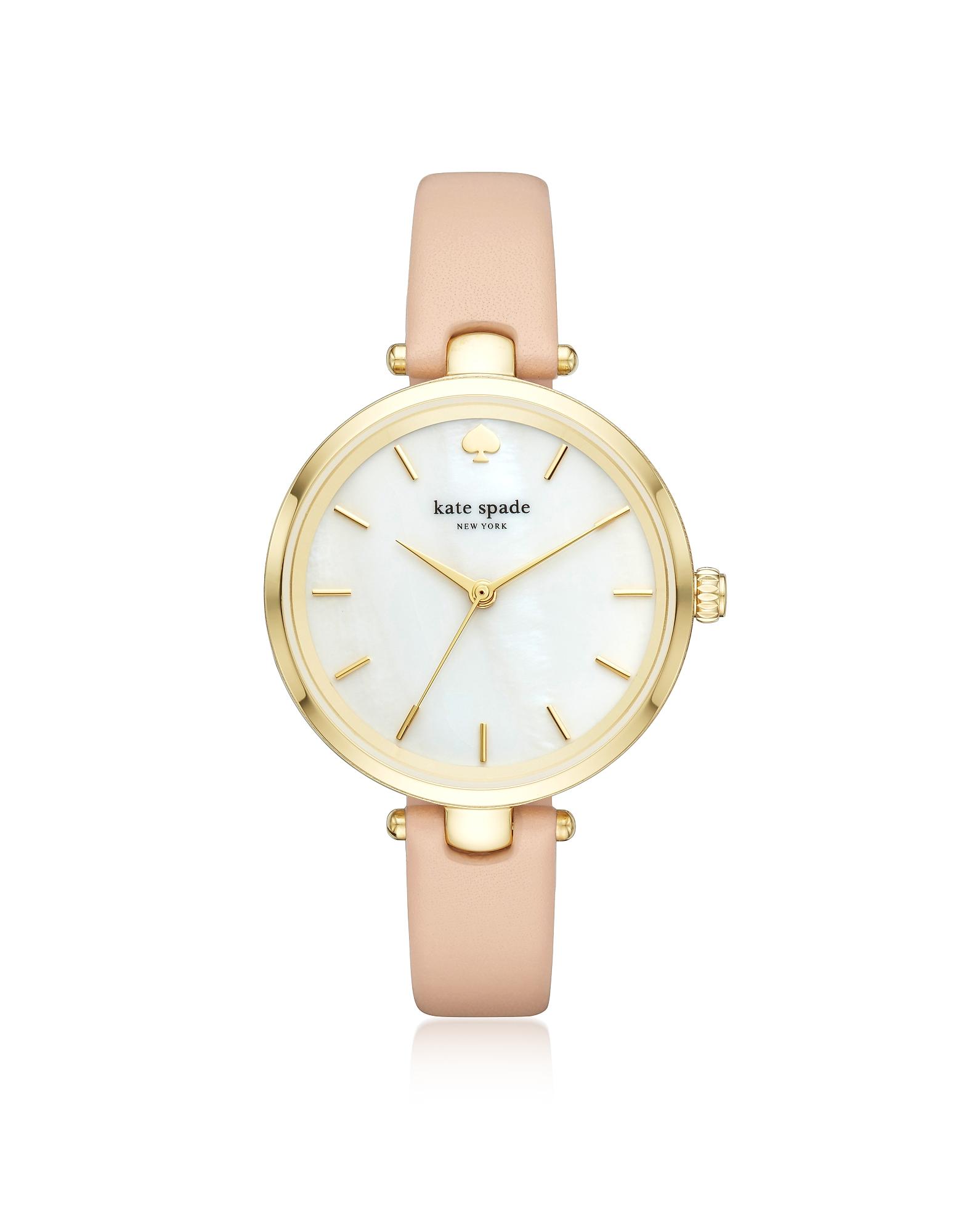 Женские Часы KSW1281 Holland Kate Spade New York