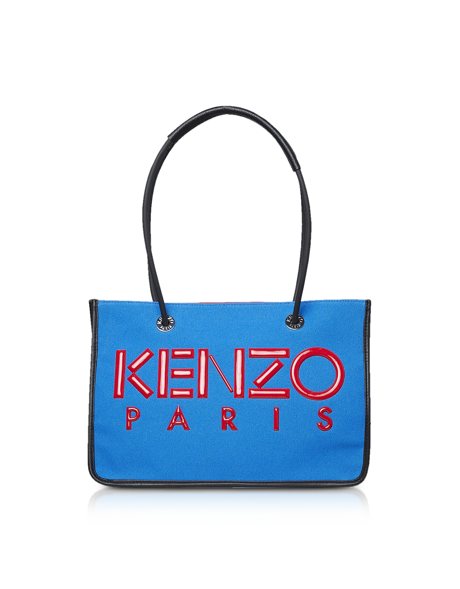 Kenzo Handbags, Kenzo Kombo Tote Bag