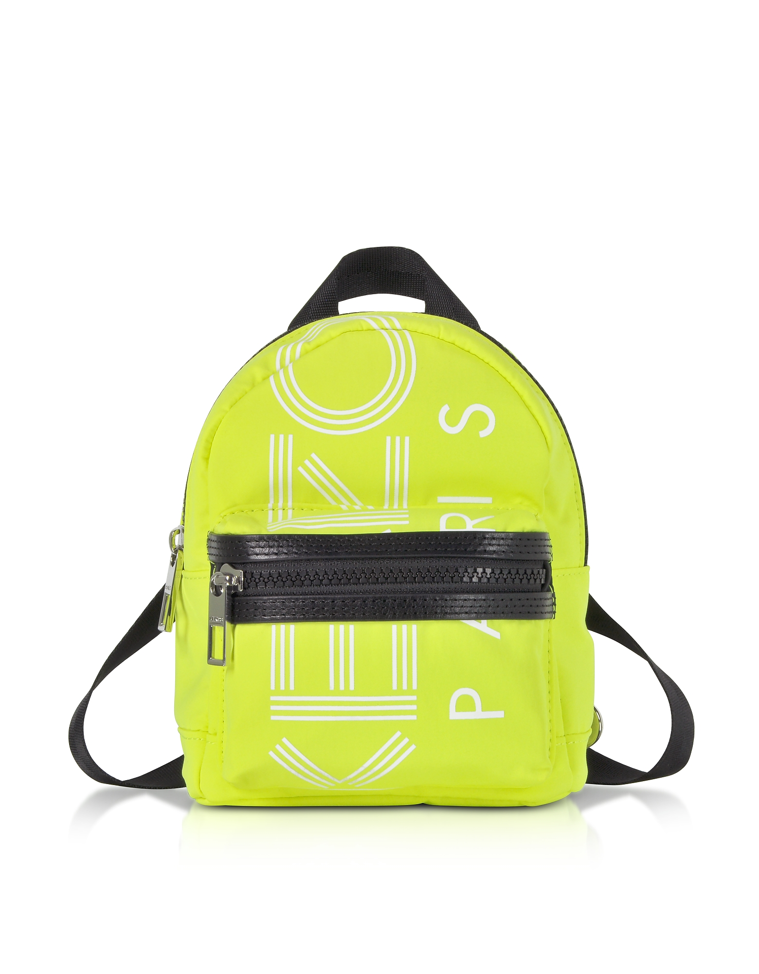 Kenzo Handbags, Kenzo Sport Mini Logo Backpack