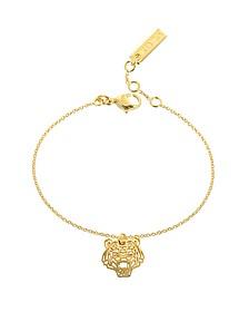 Mini Tiger Bracelet - Kenzo
