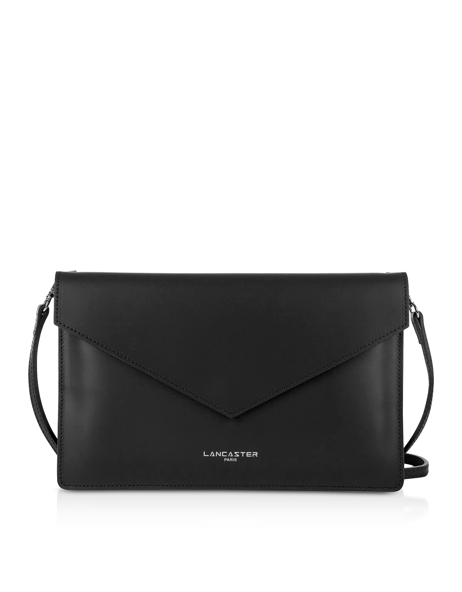 Lancaster Paris Designer Handbags, Pur & Elements Smooth Air 8