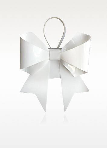 Bow Bag/Backpack - MM6 Maison Martin Margiela