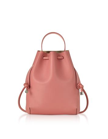 Meli Melo Briony Mini Nappa Leather Backpack