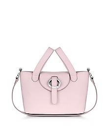 Blush Thela Mini Cross Body Bag - Meli Melo