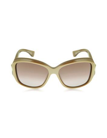 Солнцезащитные очки carrera цена