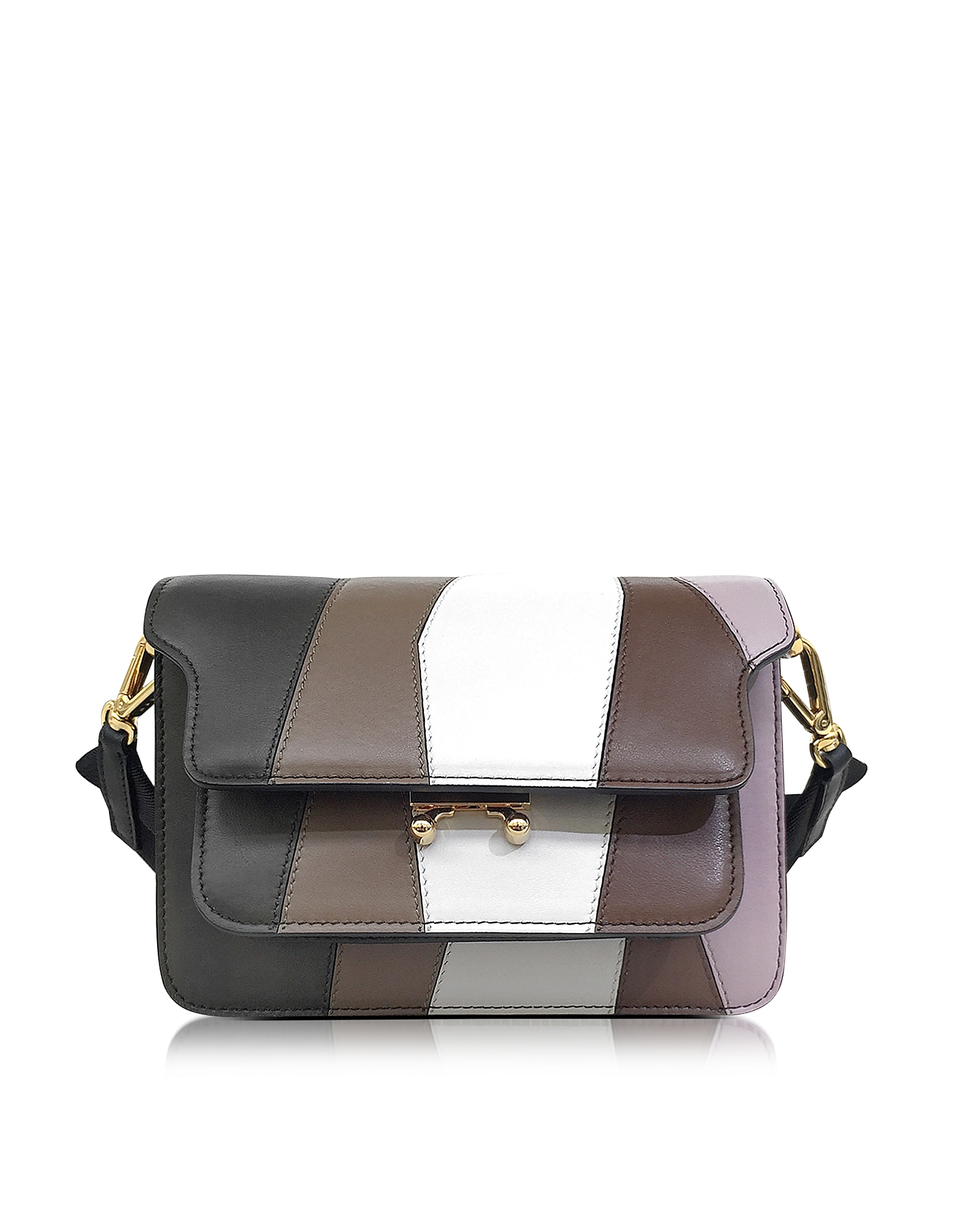 Marni Trunk Bag - ��������� ����� �� ��������� � ���������� ����