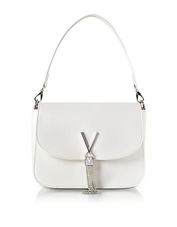Eco Leather Divina Top Handle Bag mv130218-004-01