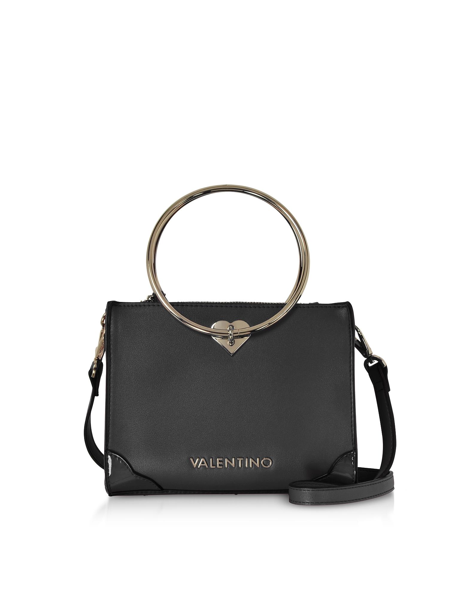 Valentino by Mario Valentino Designer Handbags c4da92e2371dd
