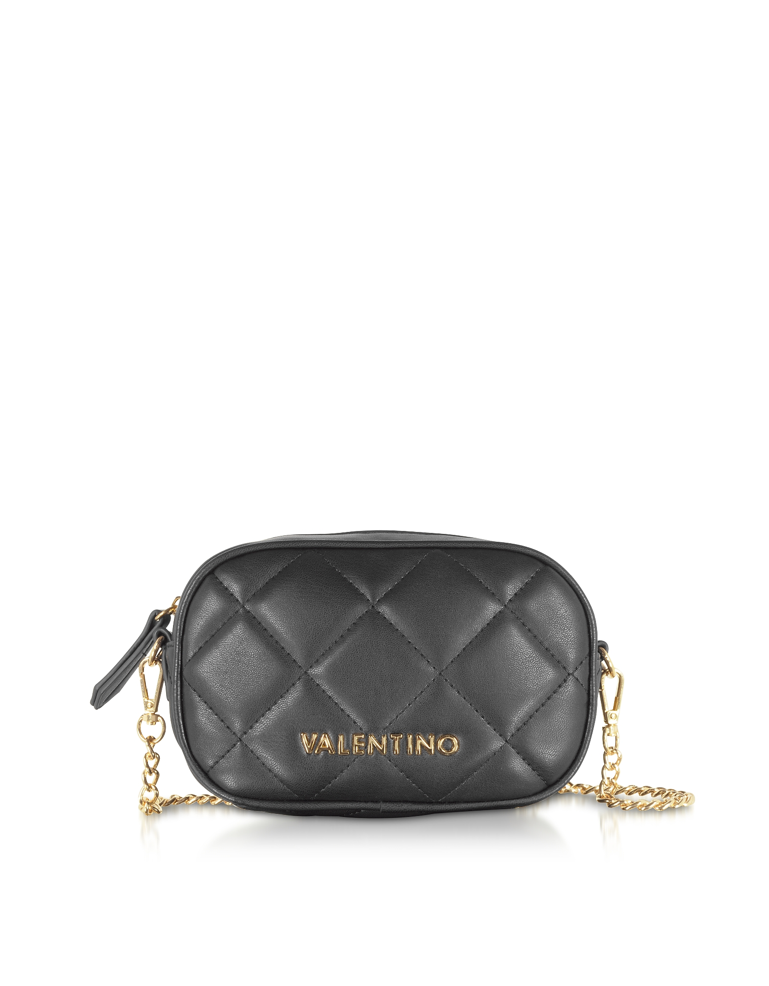 Ocarina Shoulder/Belt Bag