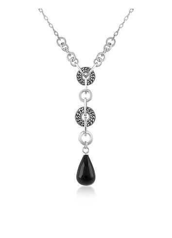 ng29267 002 1x?354X454 - drop necklaces