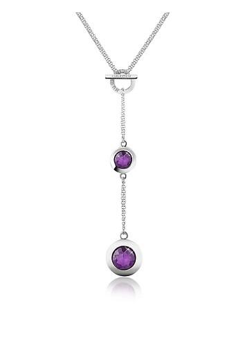 ng29268 003 1x?354X454 - drop necklaces