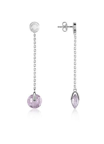 ng35267 001 1x?354X454 - pretty drop earrings