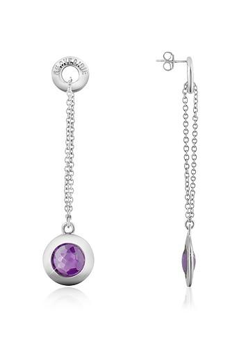 ng35268 002 1x?354X454 - pretty drop earrings