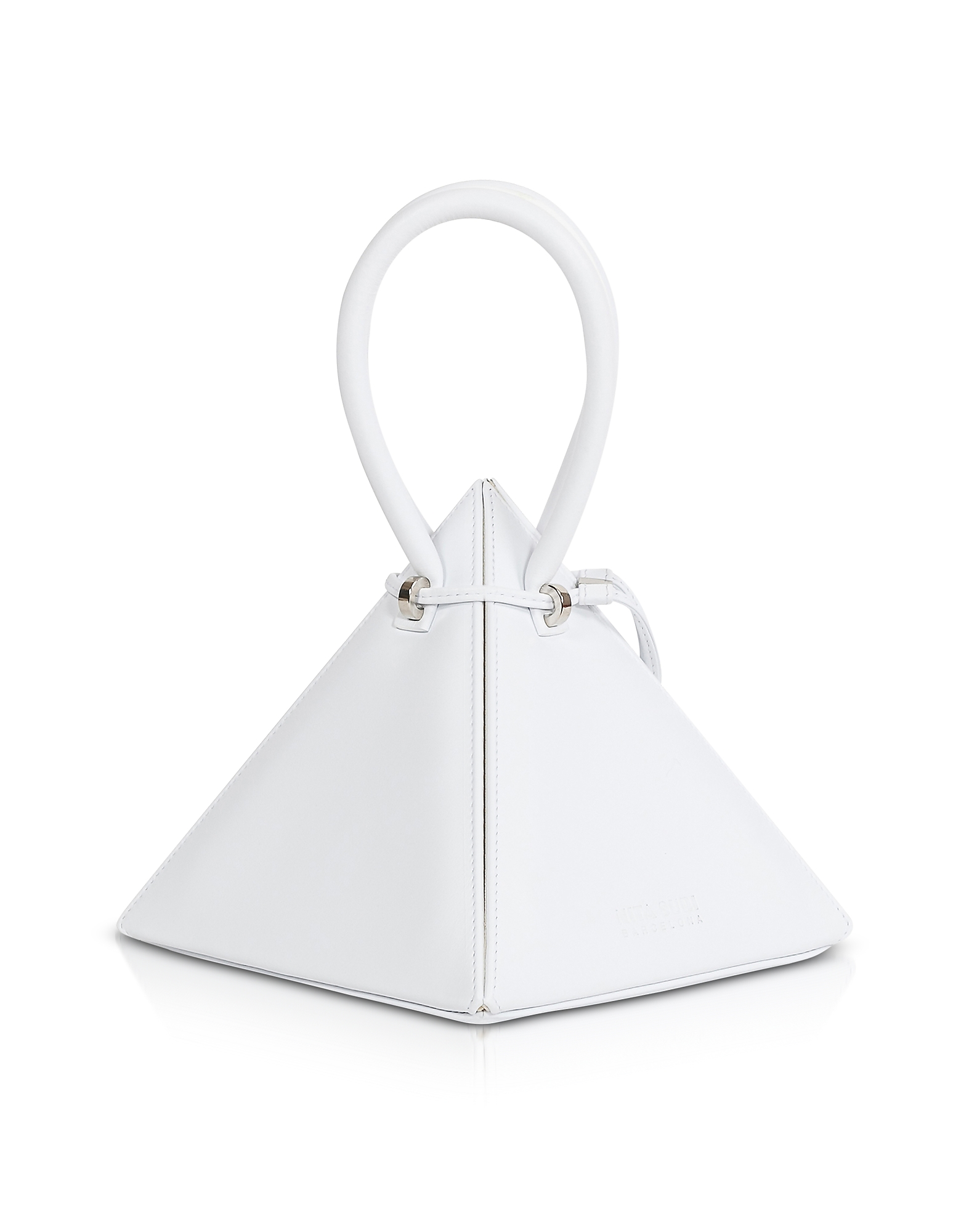Lia Iconic Handbag
