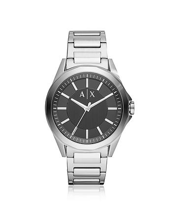 AX2618 Drexler  Watch