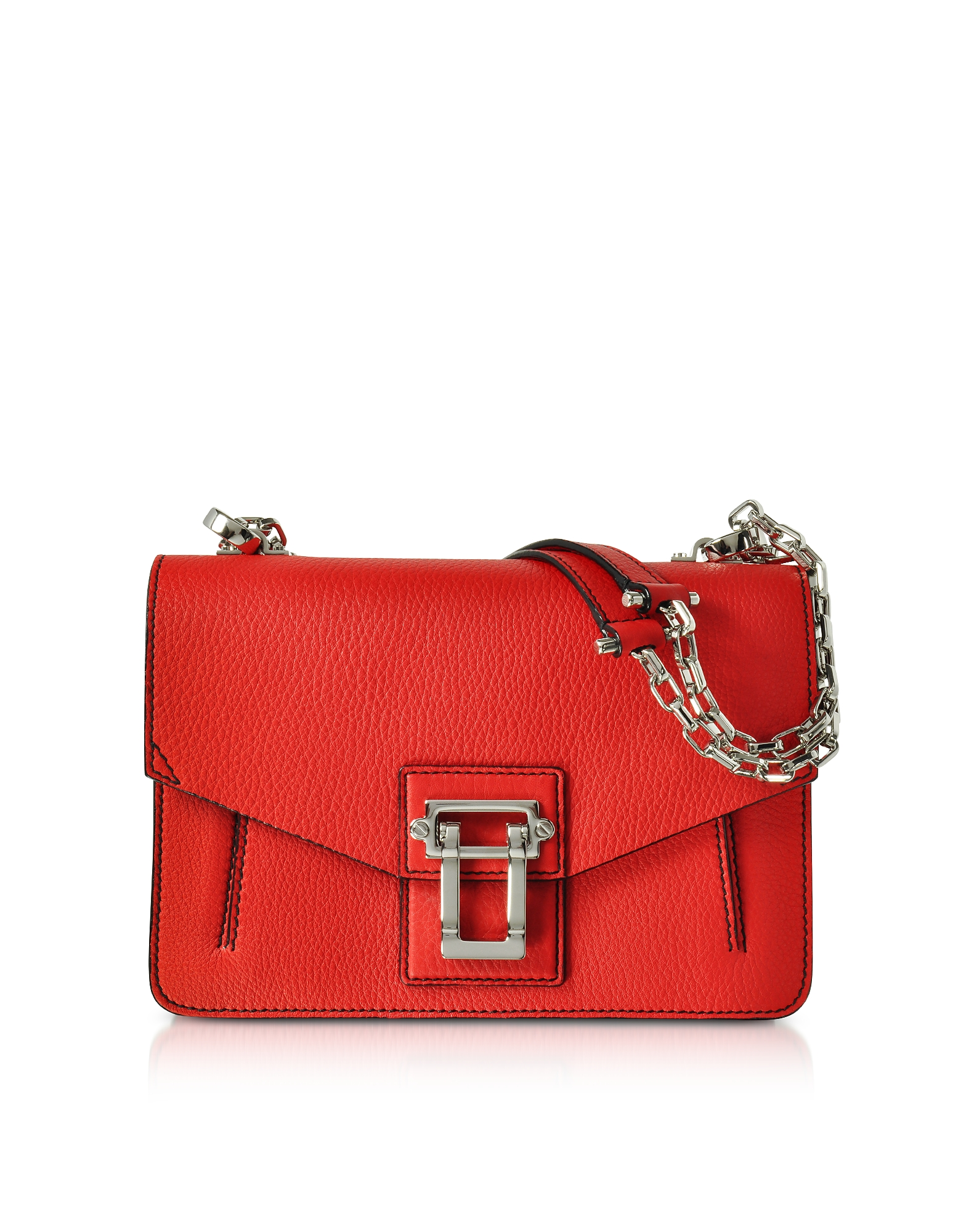 Proenza Schouler Handbags, Hava Chain Lindos Shoulder Bag
