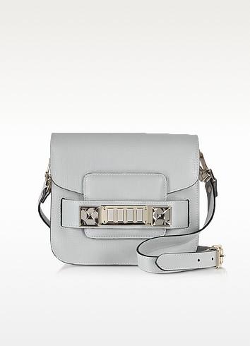 PS11 Tiny Shoulder Bag - Proenza Schouler