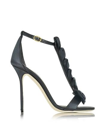 Sandale de damă OLGANA PARIS La Delicate