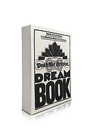Olympia Le-Tan Dream Book Clutch