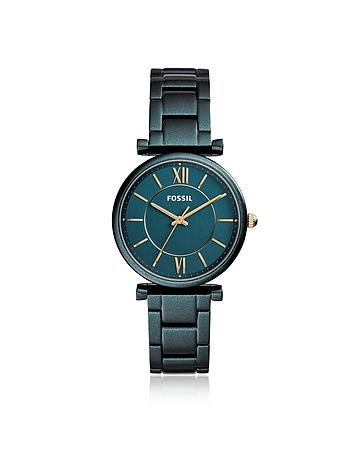 Fossil ES4427 Carlie Women's Watch