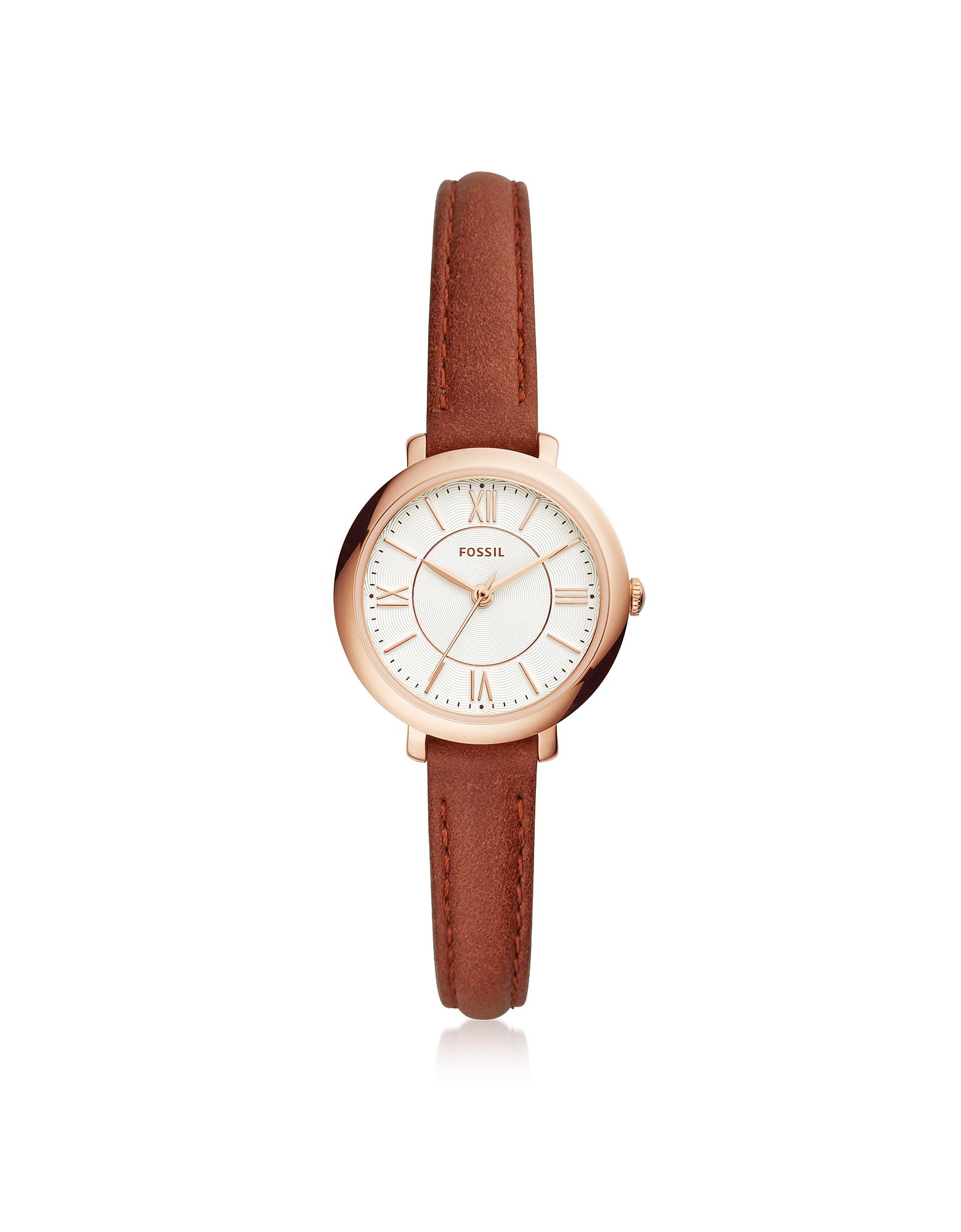 Часы ES4412 Jacqueline mini Fossil