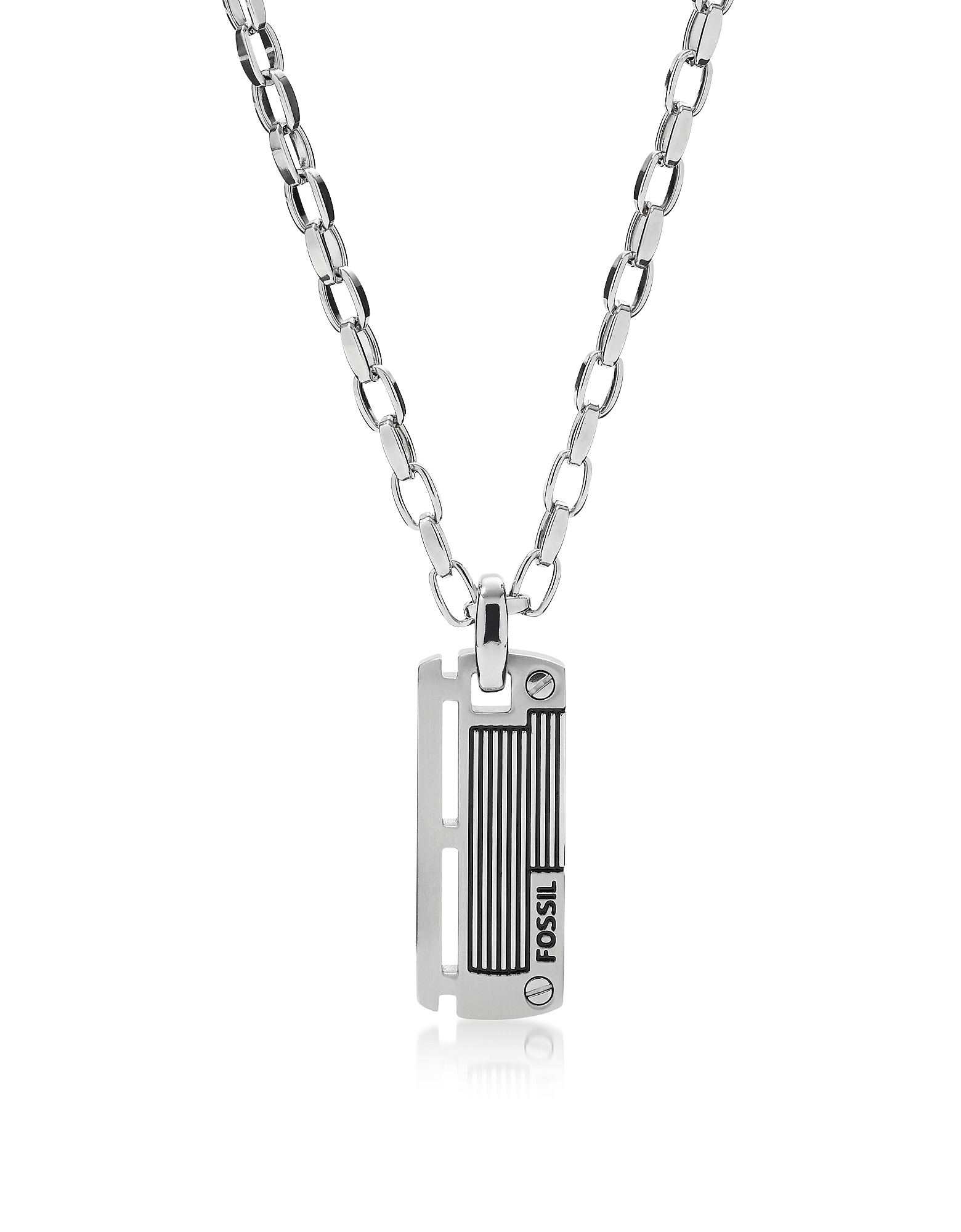 Men's Dress Necklace