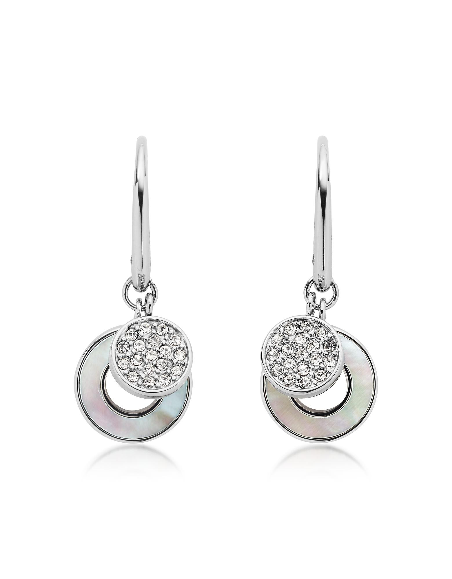 JF03140040 Classics Earring