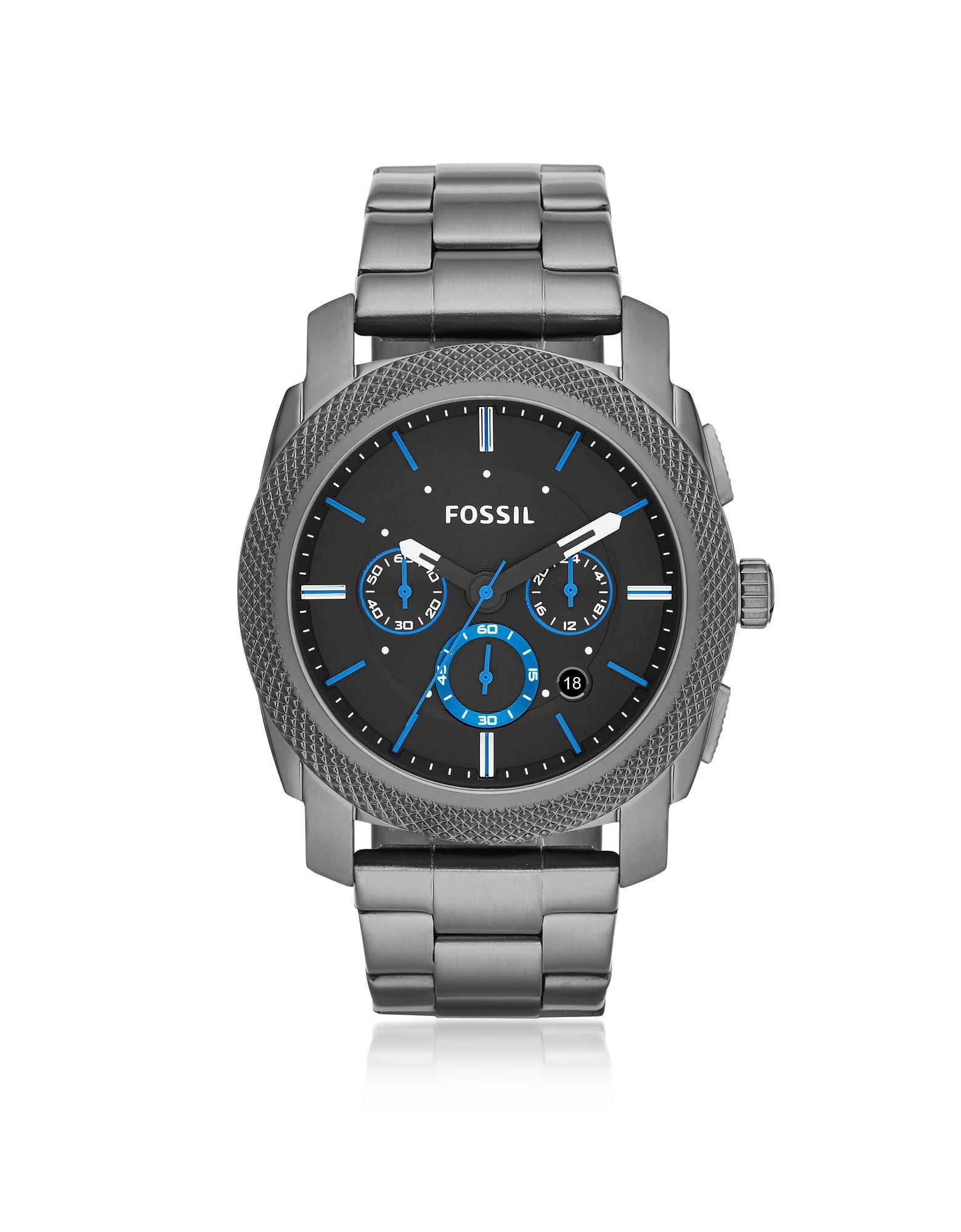Мужские Часы FS4931 Machine